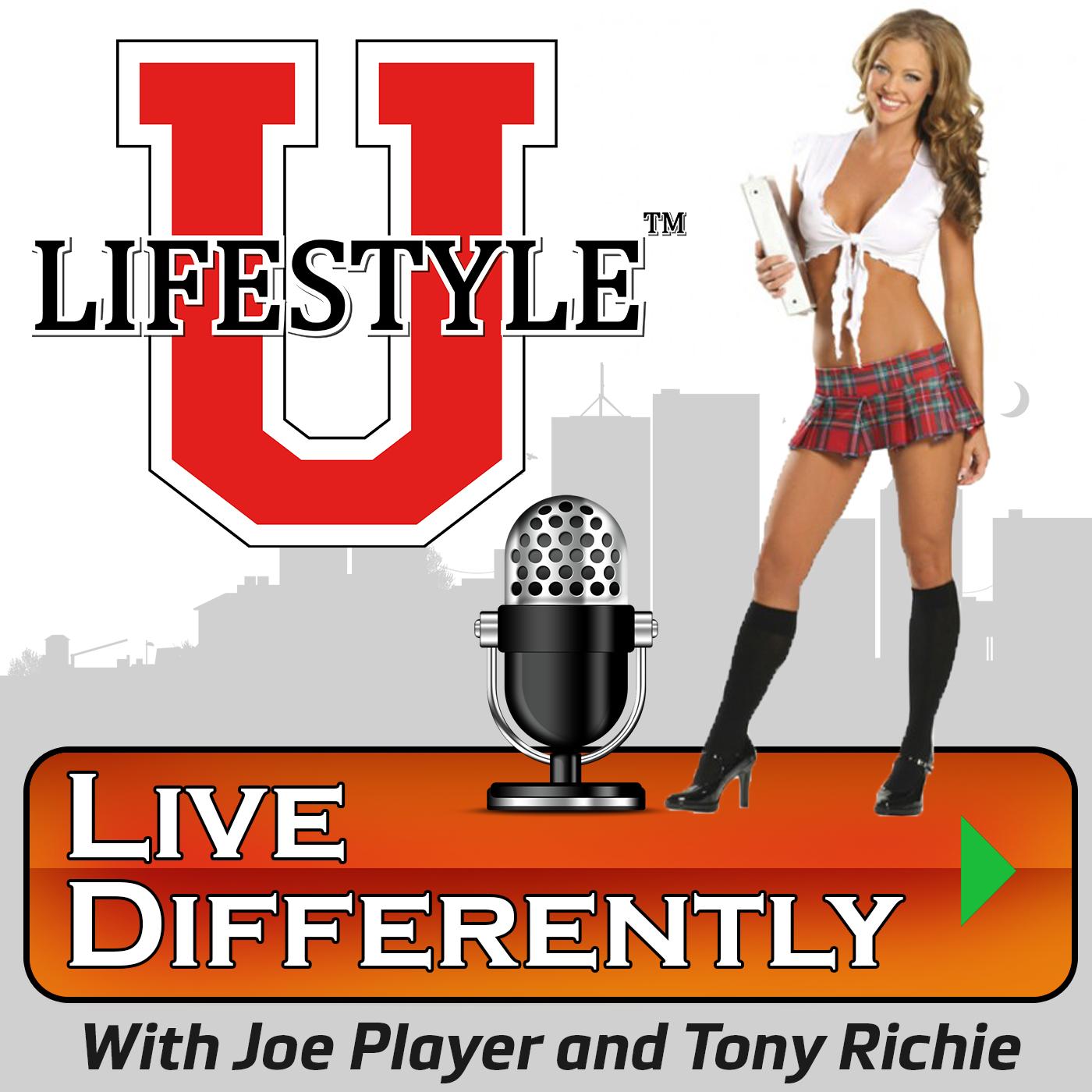 Lifestyle University